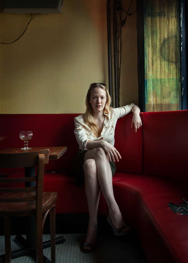 Filmmaker-Emily-Carmichael-photo-by-Richard-Koek.jpg