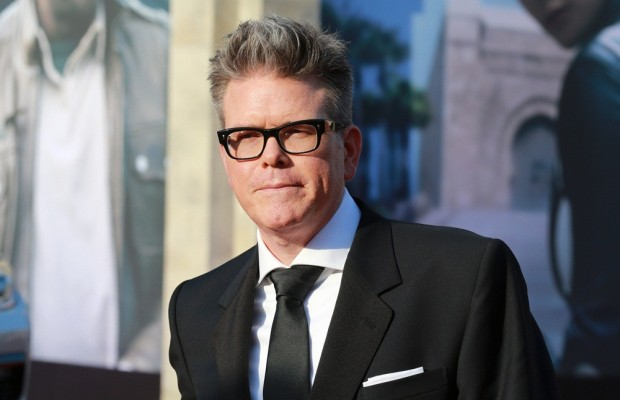 christopher-mcquarrie.jpg