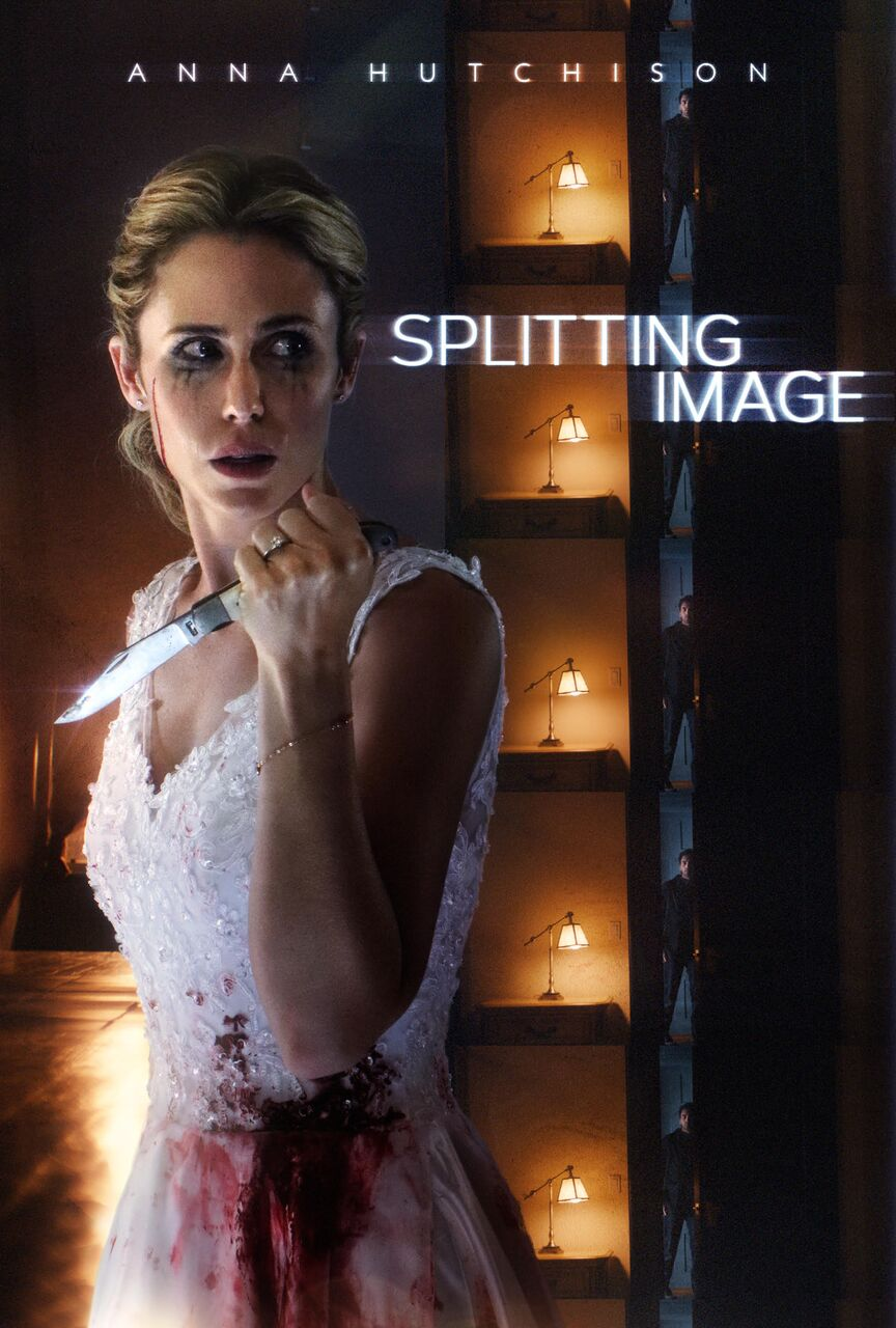 SPLITTING IMAGE – Key Art_preview