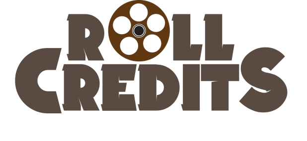 ROLL_CREDITSnew1b23s.png