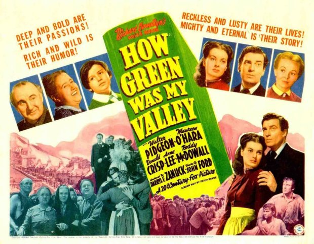 how-green-was-my-valley-2
