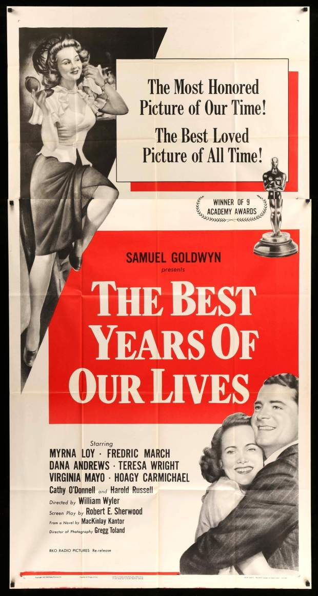 best_years_of_our_lives_R54_3_sheet_original_film_art_2000x