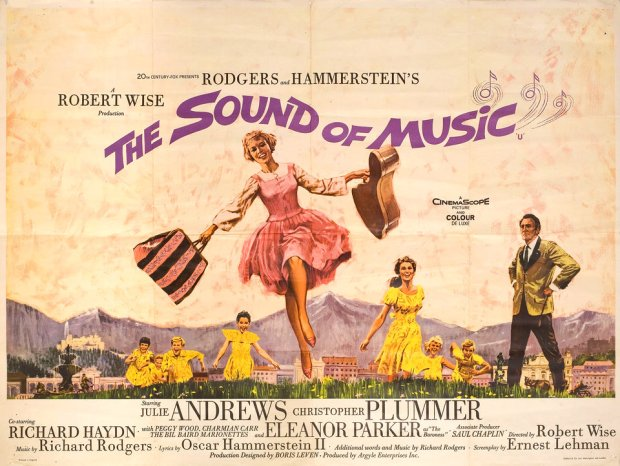 the-sound-of-music-md-web