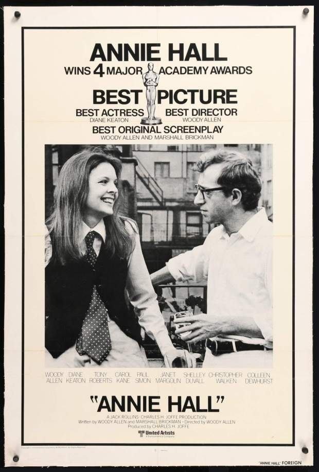 annie_hall_1977_intl_linen_original_film_art_2000x