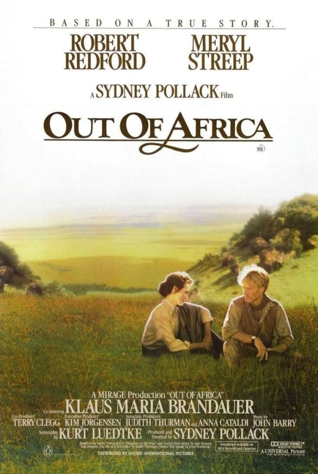 1986-out_of_africa_0