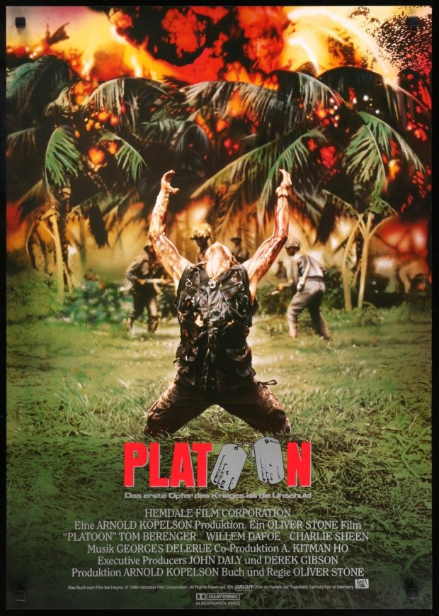 platoon_1986_german_a1_original_film_art_1ab9bebc-36e6-4581-823d-5b5c0c4665c4_2000x