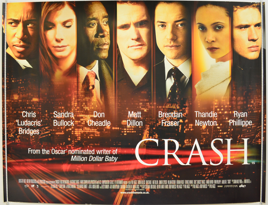 crash - cinema quad movie poster (3).jpg