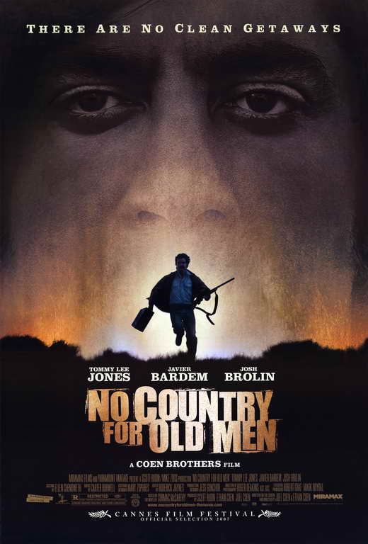 no-country-for-old-men-movie-poster-2007-1020402476