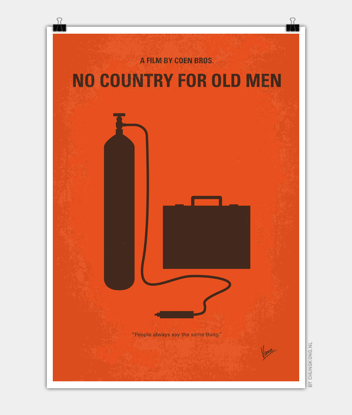 No253-My-No-Country-for-Old-men-minimal-movie-poster-720px