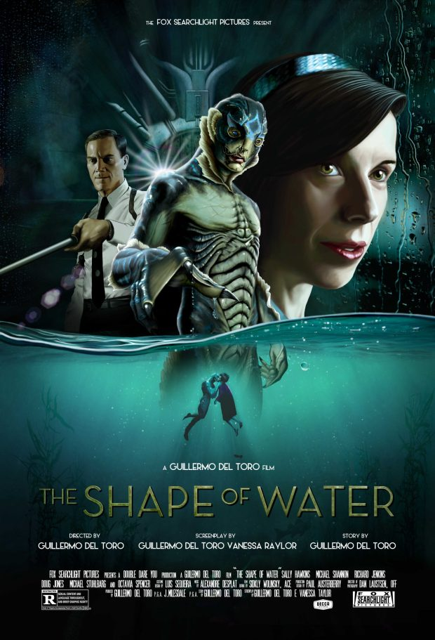 The-Shape-of-water-poster-LOW-resolution-scaled
